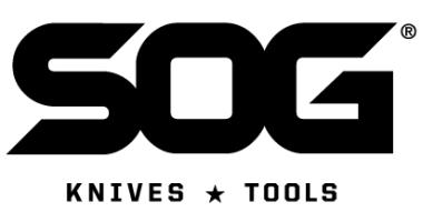 Il marchio SOG
