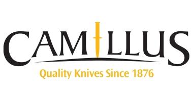 Camillus Messer